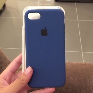 Apple iPhone 7/8 Case